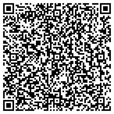 QR-код с контактной информацией организации Семейный центр Катерины Ковровой