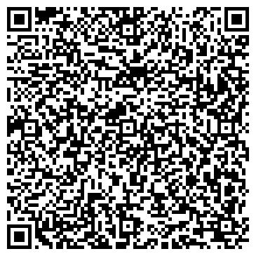 QR-код с контактной информацией организации ИП Янковская М. И.