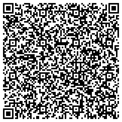 QR-код с контактной информацией организации Частное предприятие Флористическая мастерская «Дуэт»