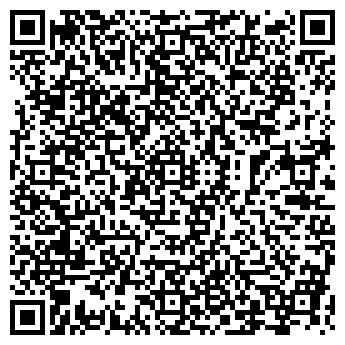 """QR-код с контактной информацией организации Общество с ограниченной ответственностью Студия """"Позитив"""""""