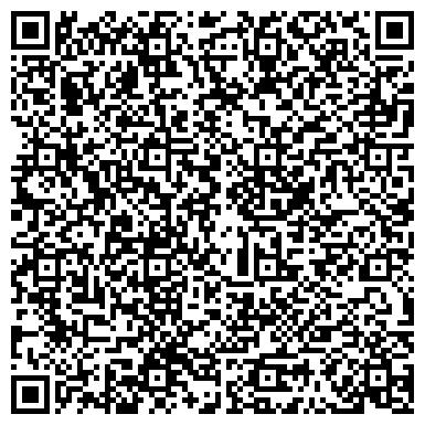 QR-код с контактной информацией организации Частное предприятие Family ART flowers design company