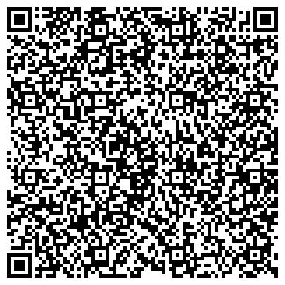 QR-код с контактной информацией организации Частное предприятие «Жаным»- оформление праздников, свадеб, юбилеев и торжеств в Алматы.