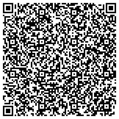 QR-код с контактной информацией организации Субъект предпринимательской деятельности Компания «Мечты сбываются» по оформлению праздников воздушными шарами, цветами, тканью