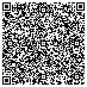 """QR-код с контактной информацией организации ТОО """"Recola"""""""