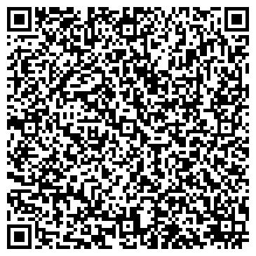 QR-код с контактной информацией организации Субъект предпринимательской деятельности Photographer Dinara Ibraimova