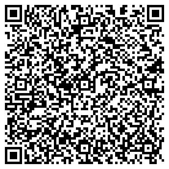 QR-код с контактной информацией организации Частное предприятие DaryaPhoto