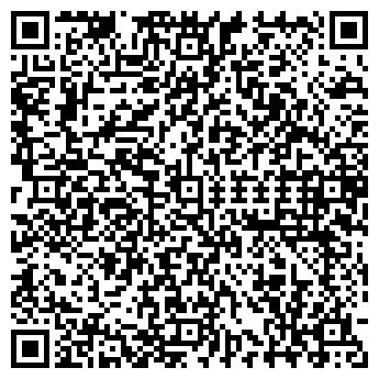 """QR-код с контактной информацией организации ИП """"Ай Султан"""""""