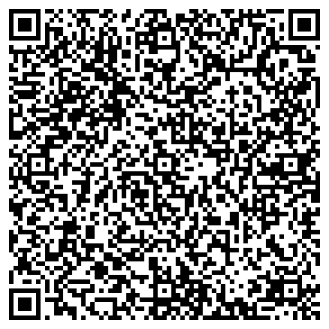 """QR-код с контактной информацией организации Свадебное агенство """"Ильмира"""""""