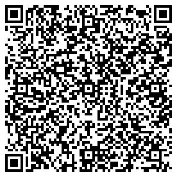 QR-код с контактной информацией организации «EUROSTOCK»