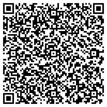 QR-код с контактной информацией организации Мастерская торжества