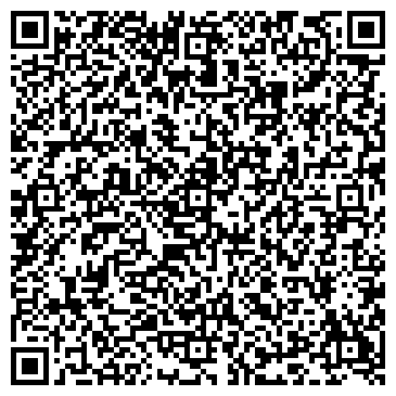 QR-код с контактной информацией организации Make My Day Event Company