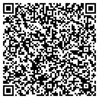 """QR-код с контактной информацией организации ТОО """"Money Strem"""""""