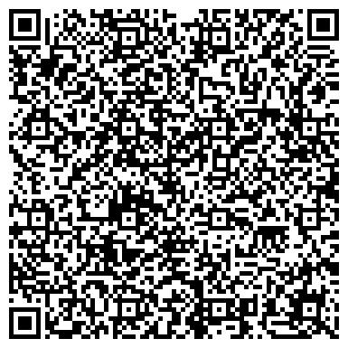 """QR-код с контактной информацией организации Агентство событий """"Алые паруса"""""""