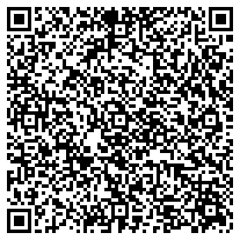 """QR-код с контактной информацией организации Творческая группа """"Варенье"""""""