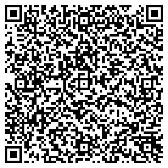 """QR-код с контактной информацией организации Частное предприятие Агентство """"СЮРПРИЗ"""""""