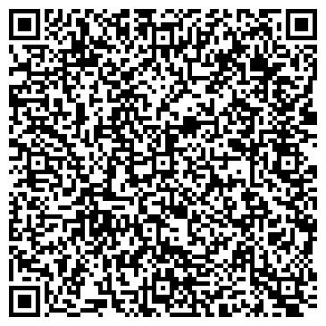 QR-код с контактной информацией организации ИП «wooden Paradise»