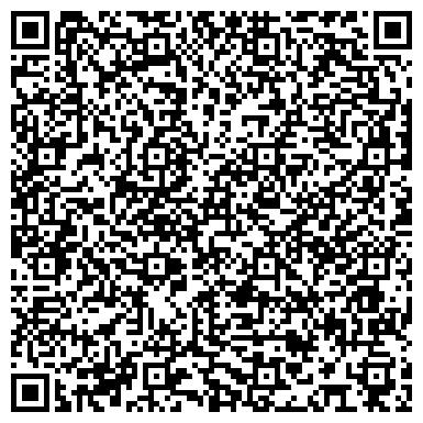 """QR-код с контактной информацией организации """"NEXT"""" Event-agency"""