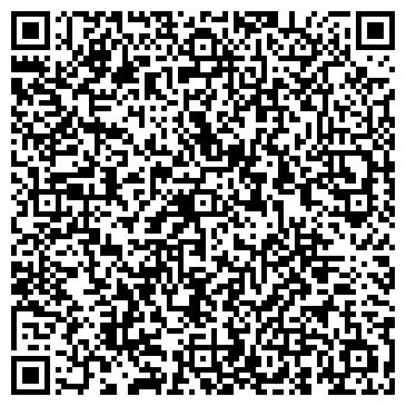 QR-код с контактной информацией организации luxuryclass