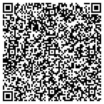 """QR-код с контактной информацией организации Компания """"ЗВЁЗДНЫЙ МИР"""""""