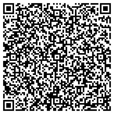 """QR-код с контактной информацией организации Организация праздников """"Смешинка и ко"""""""