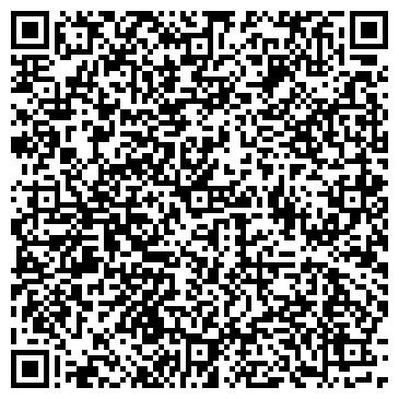 QR-код с контактной информацией организации ГАЗЕТА Г.БОРИСОВСКИЕ НОВОСТИ