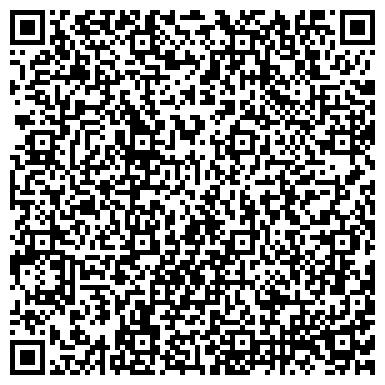 QR-код с контактной информацией организации 4party — Все для праздника, Частное предприятие