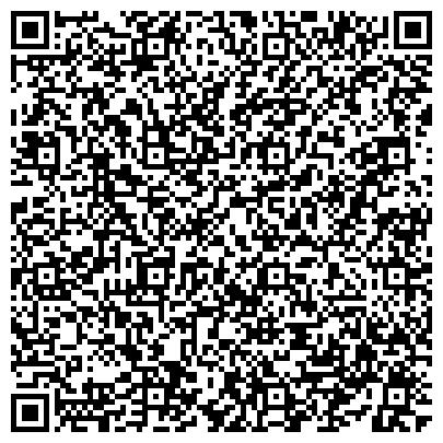 QR-код с контактной информацией организации Общество с ограниченной ответственностью Шикарные авто на свадьбу - г.Винница от АвтоСвадьба