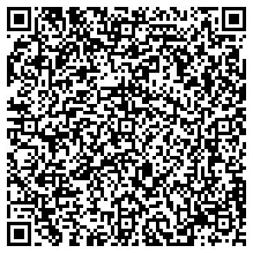 QR-код с контактной информацией организации Общество с ограниченной ответственностью ТОВ «Компания «АКЕР»