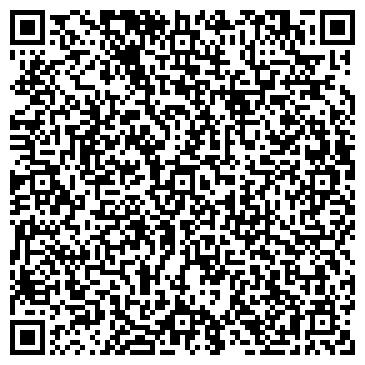 QR-код с контактной информацией организации Волшебный Мир Праздников