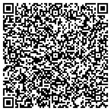 """QR-код с контактной информацией организации Кафе-отель """"Карловы Вары"""""""