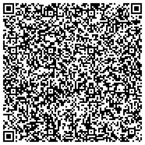 QR-код с контактной информацией организации Воздушные шары, оформление воздушными шарами, украшение шарами, доставка шаров, шарики, шары, Частное предприятие