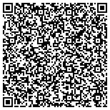 QR-код с контактной информацией организации Частное предприятие Агентство «5 звезд» (СПД ДУМЕНКО И. Ю)