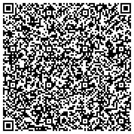 """QR-код с контактной информацией организации Частное предприятие Оформление воздушными шарами в Днепропетровске от студии шаров """"DanDel"""""""