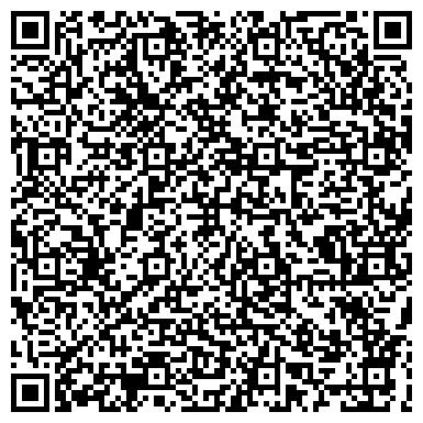 QR-код с контактной информацией организации Частное предприятие ЛокоМОТИВ - компания event планирования