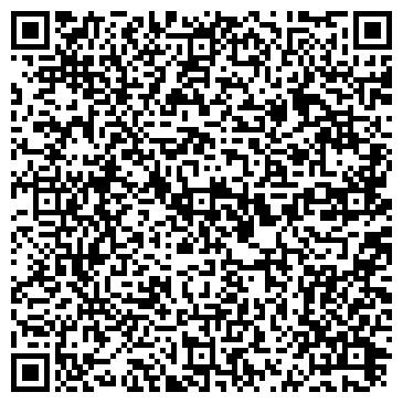 QR-код с контактной информацией организации ГИГАНТЫ ДОНБАССА