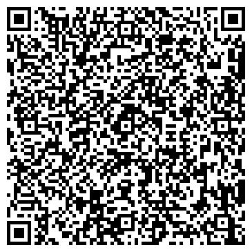 QR-код с контактной информацией организации Субъект предпринимательской деятельности VIP888