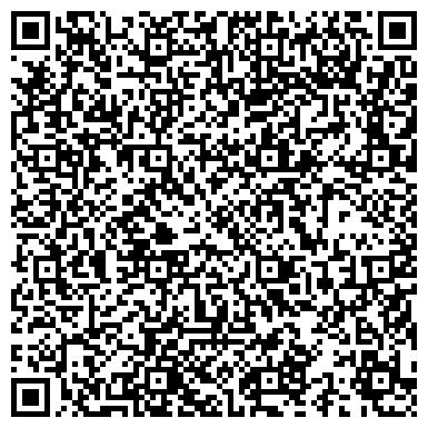 QR-код с контактной информацией организации Частное предприятие Королевство праздника