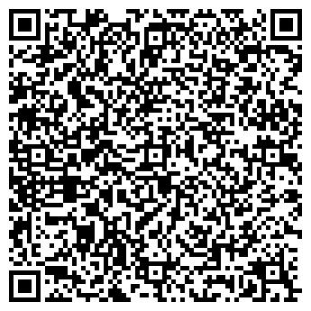QR-код с контактной информацией организации SNYAT-KVARTIRU-SUTKI.RU
