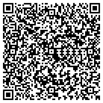 QR-код с контактной информацией организации ИП Фадеев П.Е.