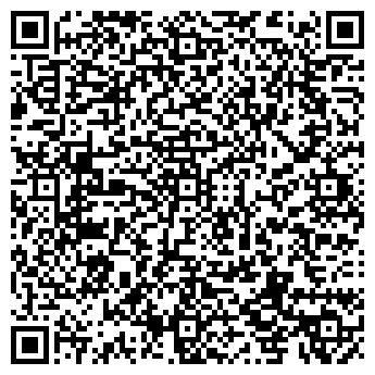 QR-код с контактной информацией организации ИП Шилович Владислав