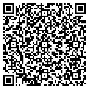 QR-код с контактной информацией организации ПИК.БАЙ