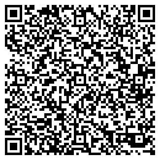 QR-код с контактной информацией организации ART-FACTOR