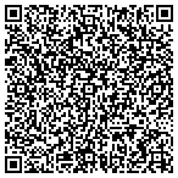 QR-код с контактной информацией организации Субъект предпринимательской деятельности Высотпромуют. СПД-Кавин.