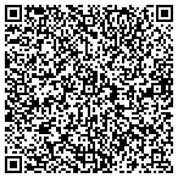 """QR-код с контактной информацией организации """"Империя - Авто"""""""