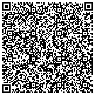 QR-код с контактной информацией организации Субъект предпринимательской деятельности Студия «Шар» Воздушные шары — оформление шарами в Харькове
