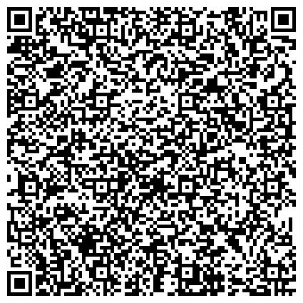 QR-код с контактной информацией организации творческая мастерская оригинальных подарков SMiller