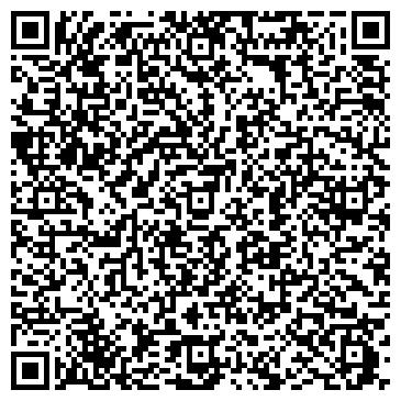 """QR-код с контактной информацией организации Дизайн агентство """"Art-Mari"""""""