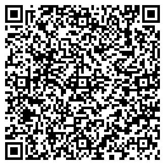 QR-код с контактной информацией организации ИП ГРАХОЛЬСКАЯ