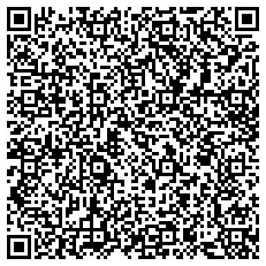 QR-код с контактной информацией организации Частное предприятие Фото - Видео Студия «Доля»