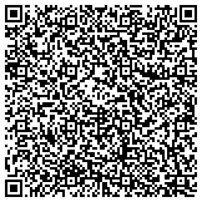 """QR-код с контактной информацией организации Детский центр развития """"CLUB HOUSE Микки Маус""""» Запорожье"""